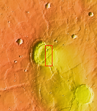 Context image for PIA13367
