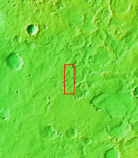Context image for PIA13378
