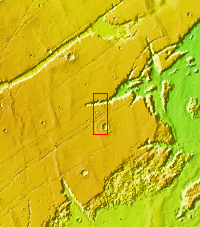 Context image for PIA13379