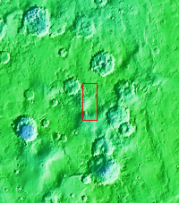 Context image for PIA13381