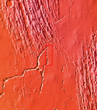 Context image for PIA13387