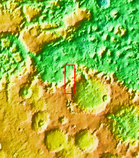Context image for PIA13392