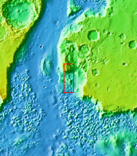 Context image for PIA13407