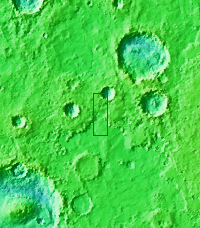 Context image for PIA13408
