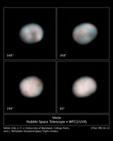 Click here for poster version of PIA13428