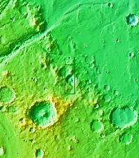 Context image for   PIA13431
