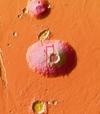 Context image for PIA13433