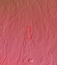 Context image for PIA13434