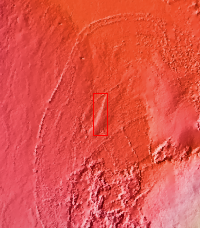 Context image for PIA13439