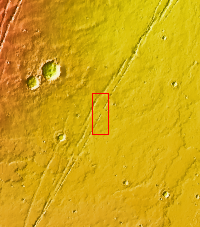 Context image for PIA13464
