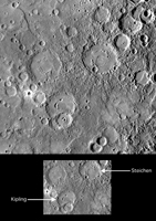 Click here for larger version of figure 1 for PIA13473