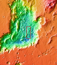 Context image for PIA13486