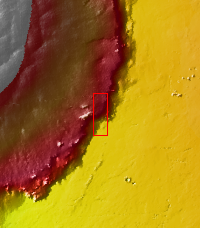 Context image for PIA13490