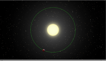 Click here for animation of PIA13494
