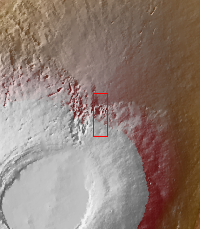 Context image for PIA13499