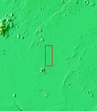 Context image for PIA13534