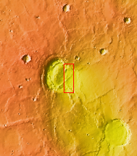 Context image for PIA13535