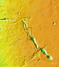 Context image for PIA13542