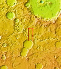 Context image for PIA13549