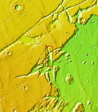 Context image for PIA13550