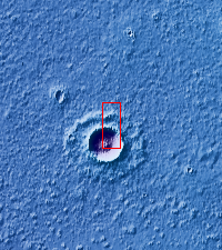 Context image for PIA13552