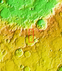 Context image for PIA13553
