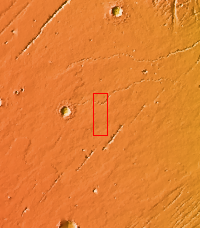Context image for PIA13555