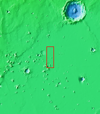 Context image for PIA13569