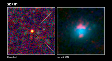 click here for larger view of figure 1 for PIA13571