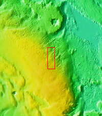 Context image for PIA13606