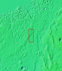 Context image for PIA13615