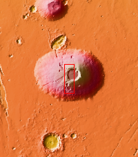 Context image for PIA13617