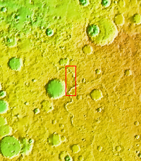 Context image for PIA13618