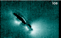 figure 4 for PIA13628