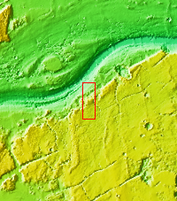 Context image for PIA13630