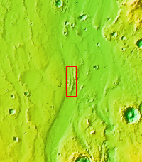 Context image for PIA13631
