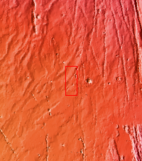 Context image for PIA13633