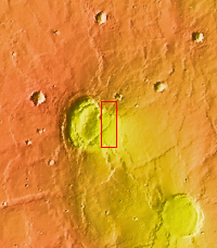 Context image for PIA13643
