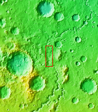 Context image for PIA13645