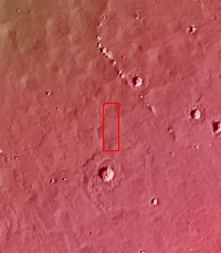 Context image for PIA13670