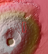 Context image for PIA13671