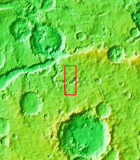 Context image for PIA13673