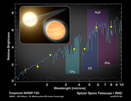 poster version for PIA13690