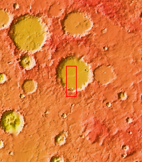 Context image for PIA13702