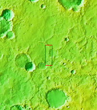Context image for PIA13711