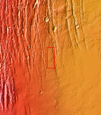 Context image for PIA13712