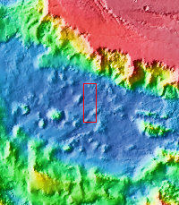 Context image for PIA13729