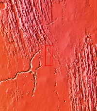 Context image for PIA13734