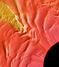 Context image for PIA13739