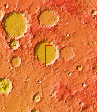 Context image for PIA13740